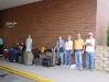 100-waiting-for-shuttle-to-minneapolis-airport